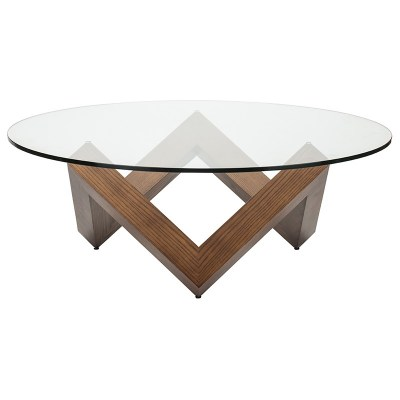 HGYU164_23-coffee-table.jpg