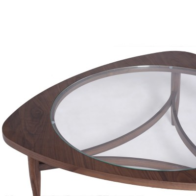 HGYU212_4-coffee-table.jpg