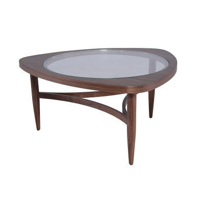 HGYU212_7-coffee-table.jpg