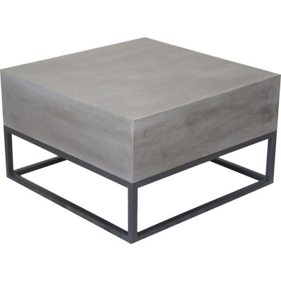 ta204-valence-a204.672-coffee-table.jpg