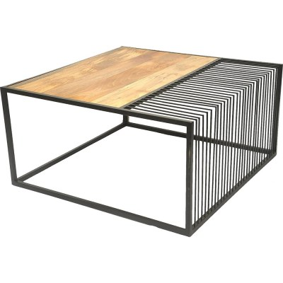 ta330-dreena-1.712-coffee-table.jpg