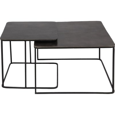ta332-rafferty-1.712-coffee-table.jpg