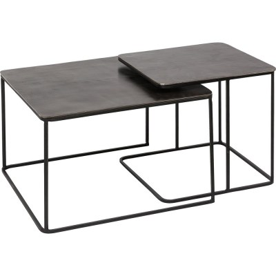 ta332-rafferty-a332.712-coffee-table.jpg