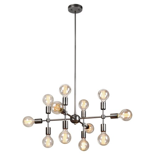 lpc4020-enzo-01.145-pendant-light.jpg