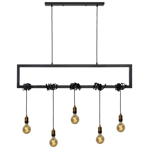 lpc4148-madeira-01.534-pendant-light.jpg