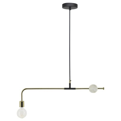 lpc4157-fairfax-01.534-pendant-light.jpg
