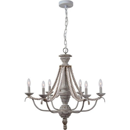 lpc4178-malcomb-1.710-pendant-light.jpg
