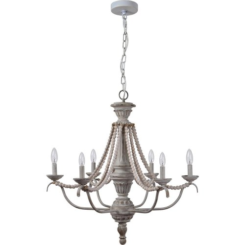 lpc4178-malcomb-pc4178.710-pendant-light.jpg