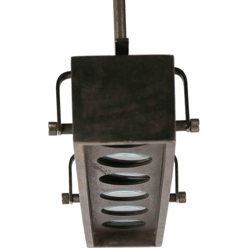lpc4273-oscar-1.670-pendant-light.jpg