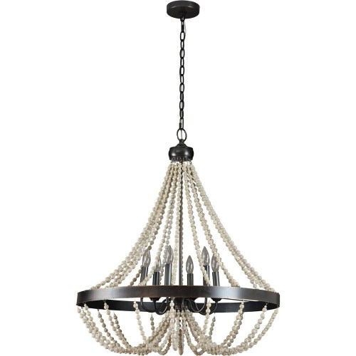 lpc4290-iona-pc4290.710-pendant-light.jpg