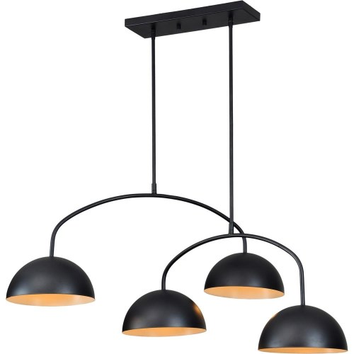 lpc4296-sato-1.710-pendant-light.jpg