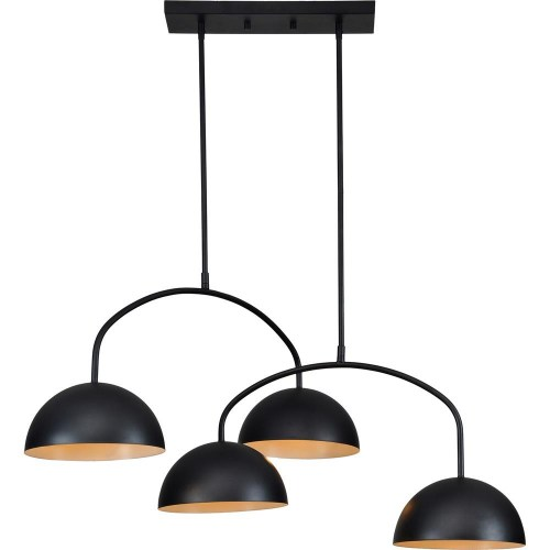 lpc4296-sato-2.710-pendant-light.jpg