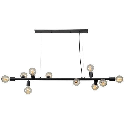 lpc4303-seth-1.710-pendant-light.jpg