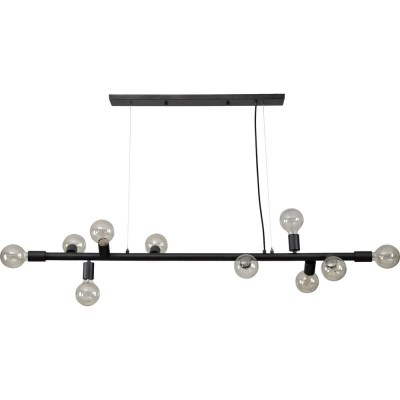 lpc4303-seth-pc4303.710-pendant-light.jpg