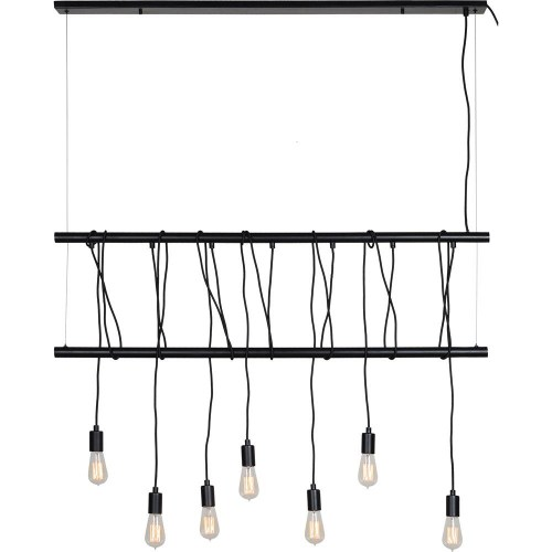 lpc4341-gardiner-1.710-pendant-light.jpg