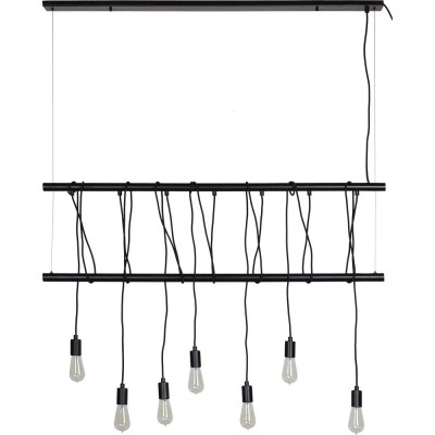 lpc4341-gardiner-pc4341.710-pendant-light.jpg