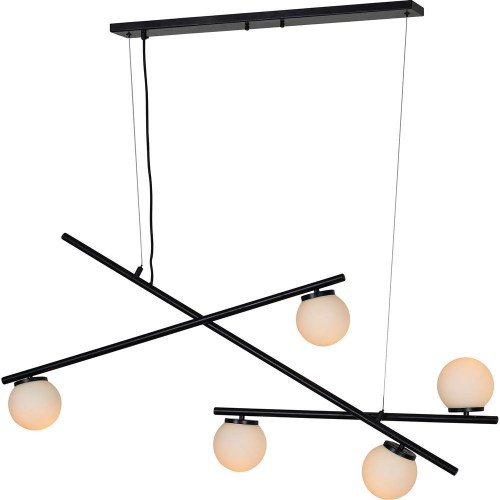 lpc4343-lowther-3.710-pendant-light.jpg