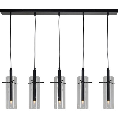 lpc4354-madellen-1.710-pendant-light.jpg