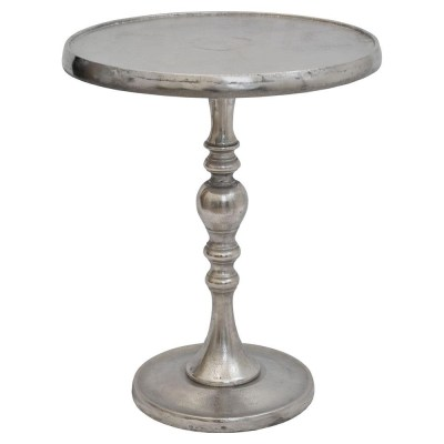 ta034-romina-nickel-01.145-side-table.jpg