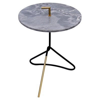 ta180-concord-01.534-side-table.jpg