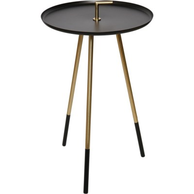 ta293-botkins-a293.672-side-table.jpg