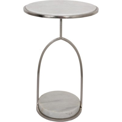 ta360-hadley-1.712-side-table.jpg