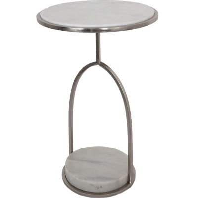 ta360-hadley-a360.712-side-table.jpg