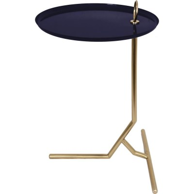 ta364-nakia-a364.712-side-table.jpg