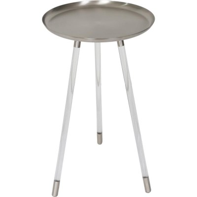ta405-radbourne-1.712-side-table.jpg