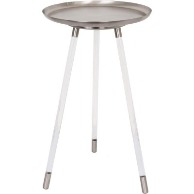 ta405-radbourne-a405.712-side-table.jpg