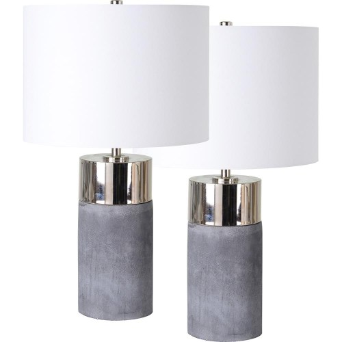 lpt1024-set2-mogano-pt1024-set2.677-table-lamp.jpg