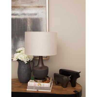 lpt1048-rogers-3.747-table-lamp.jpg