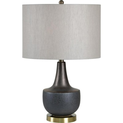 lpt1048-rogers-pt1048.710-table-lamp.jpg