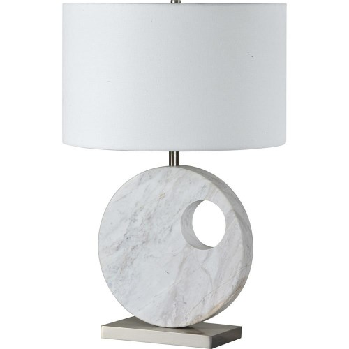lpt1098-bellair-2.710-table-lamp.jpg