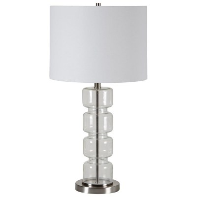 lpt792-fernley-01.534-table-lamp.jpg