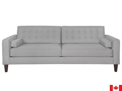 New-York-Sofa-Front.jpg