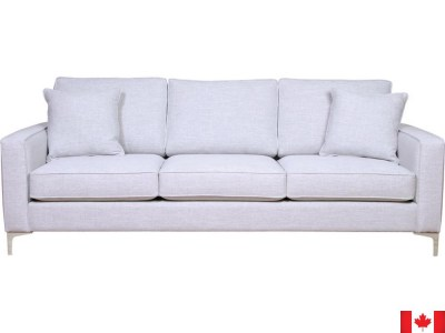 apollo-sofa-front.jpg