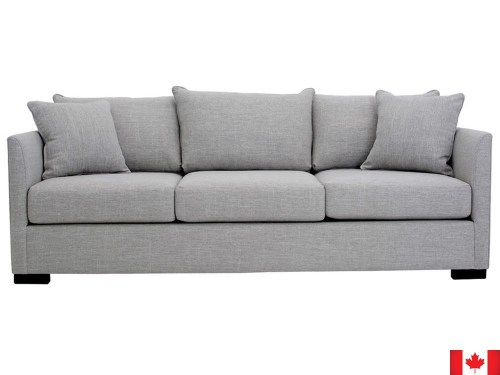 denmore-sofa-front.jpg