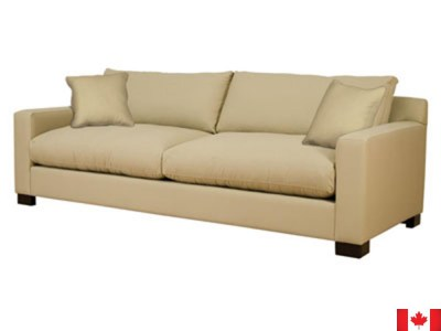 harry-sofa-angle-2.jpg