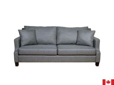 kenneth-sofa-front.jpg