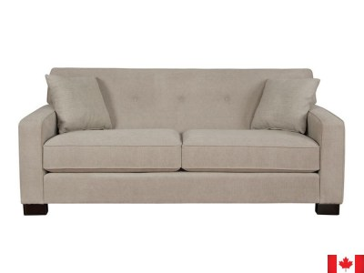 marcy-sofa-front.jpg