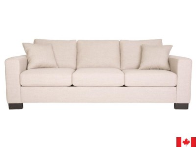 mountain-sofa-front.jpg