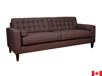 new-york-sofa-angle-2.jpg