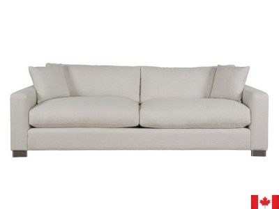 retreat-sofa-front.jpg