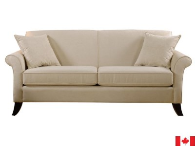 terry-sofa-front.jpg