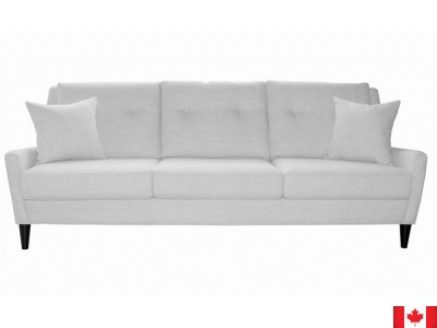 wexley-sofa-front.jpg