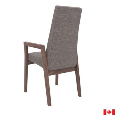 dad-39-dining-chair-back.jpg