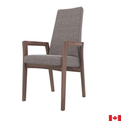 dad-39-dining-chair-front.jpg