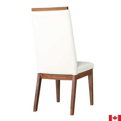 jane-dining-chair-back-made-in-canada.jpg