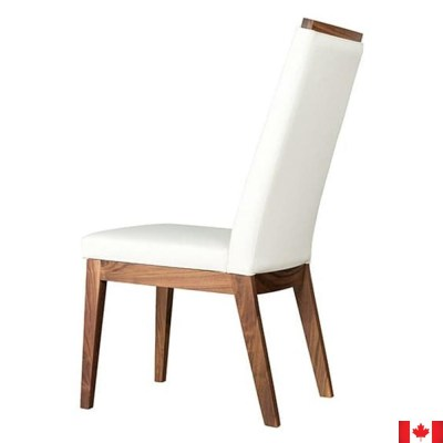 jane-dining-chair-side-a-made-in-canada.jpg